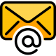 webmail gratis anymhost