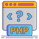 Multi PHP AnymHost