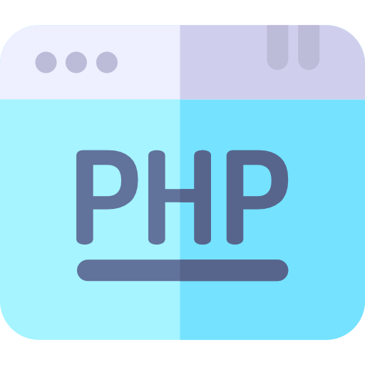php version anymhost